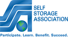 Selef Storage Association